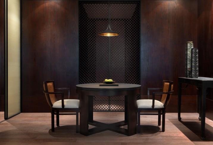 3327157-the-puli-hotel-and-spa-shanghai-china.jpg