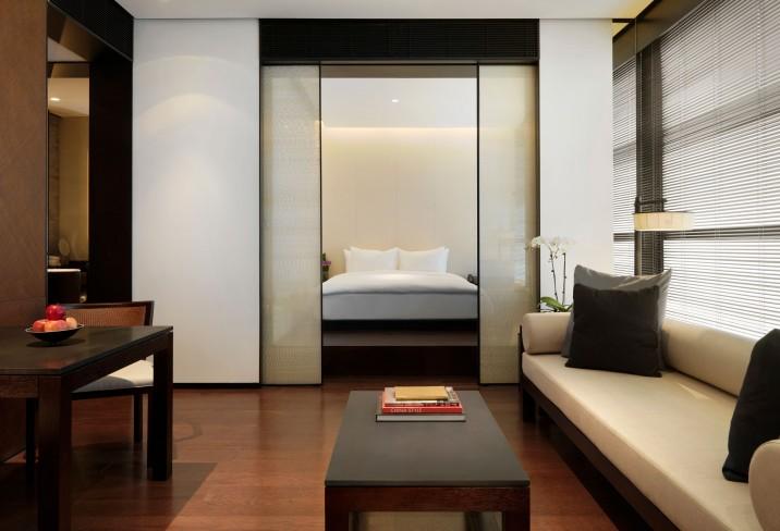 3327158-the-puli-hotel-and-spa-shanghai-china.jpg
