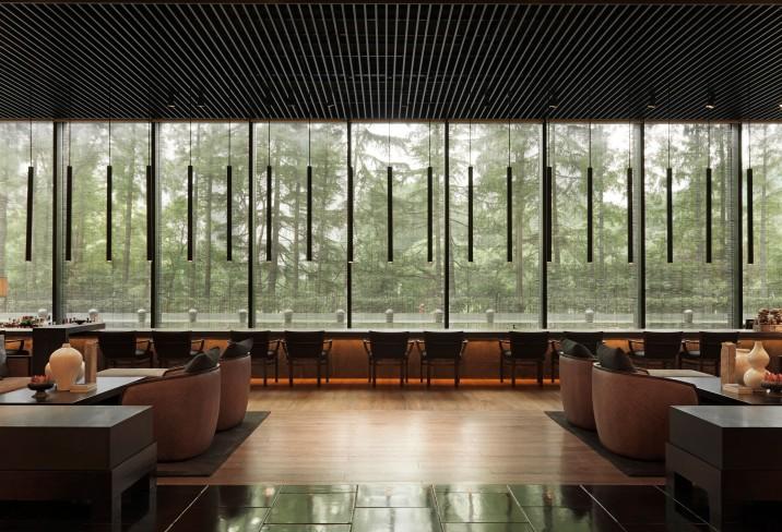 3327167-the-puli-hotel-and-spa-shanghai-china.jpg