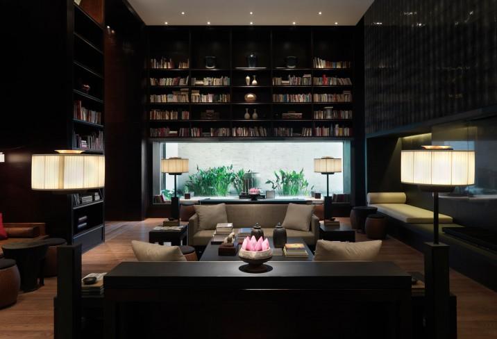 3327169-the-puli-hotel-and-spa-shanghai-china.jpg