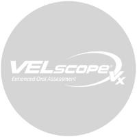 velscope.jpg