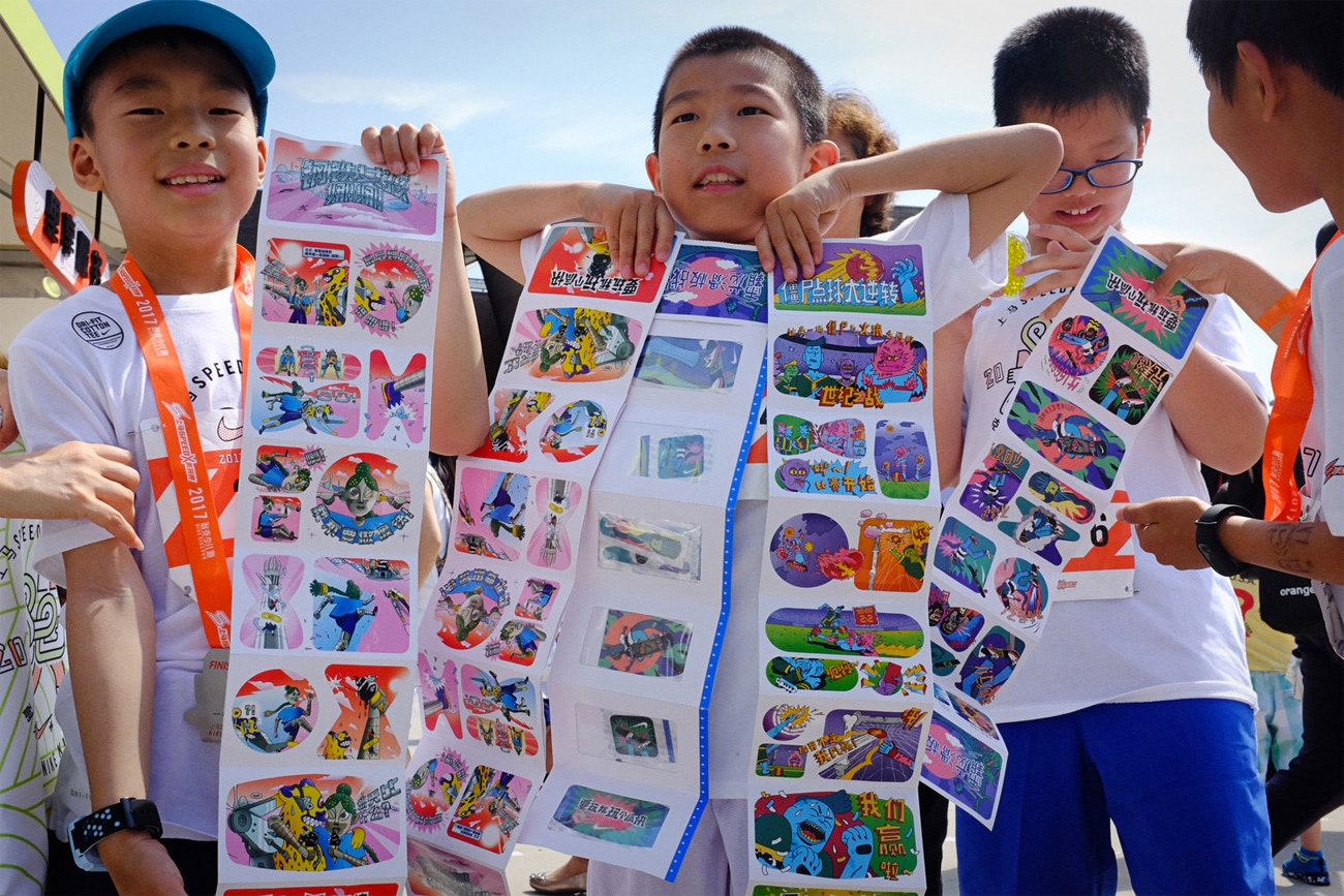 nike-kid-badge-of-honor-bandages-1.jpg