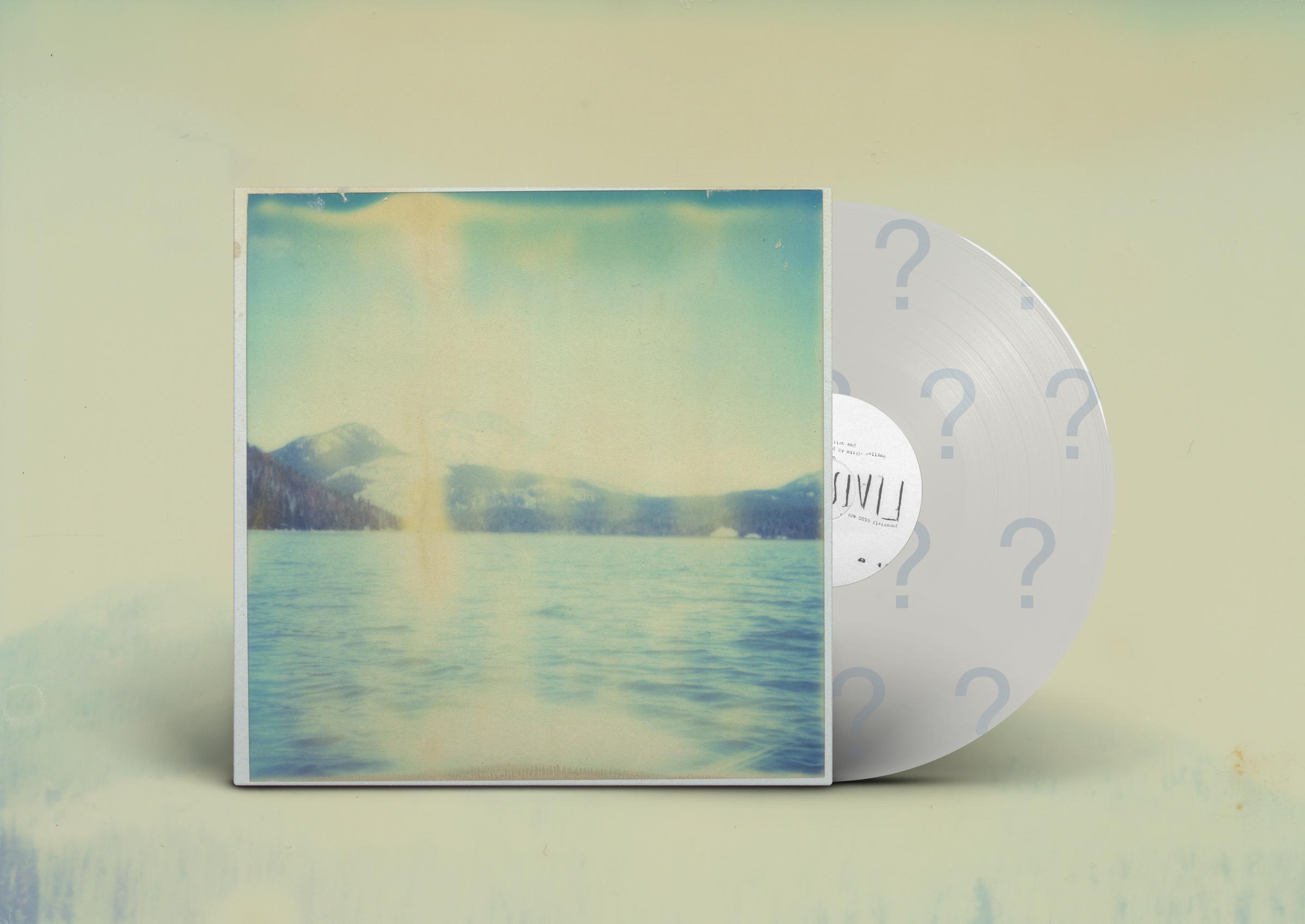 scotland on vinyl promo2.jpg
