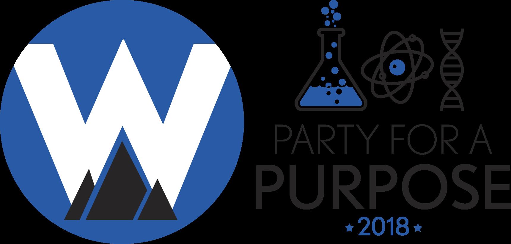 PartyForPurpose_2018_horizontal.png