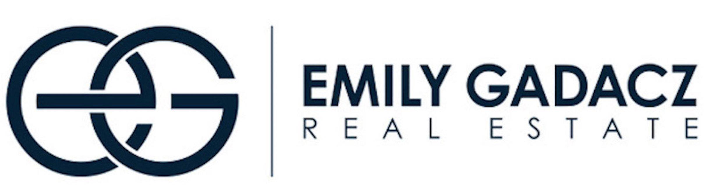 EmilyGadacz RealEstate (Logo) (1) (1).jpg