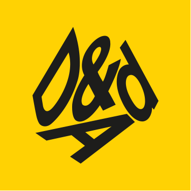 2009 D&AD jury foremen announced