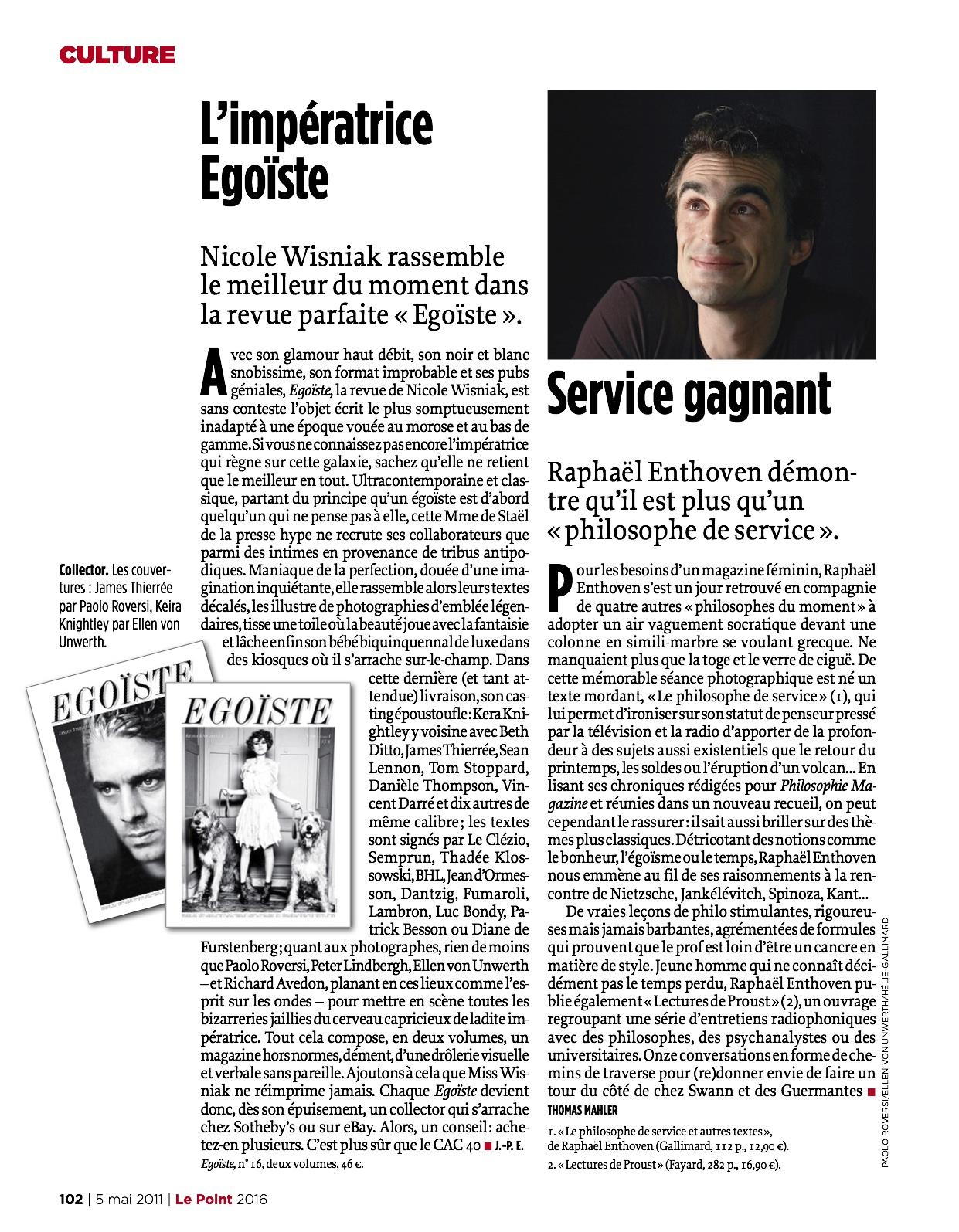 Le Point 05 05 2011.jpg
