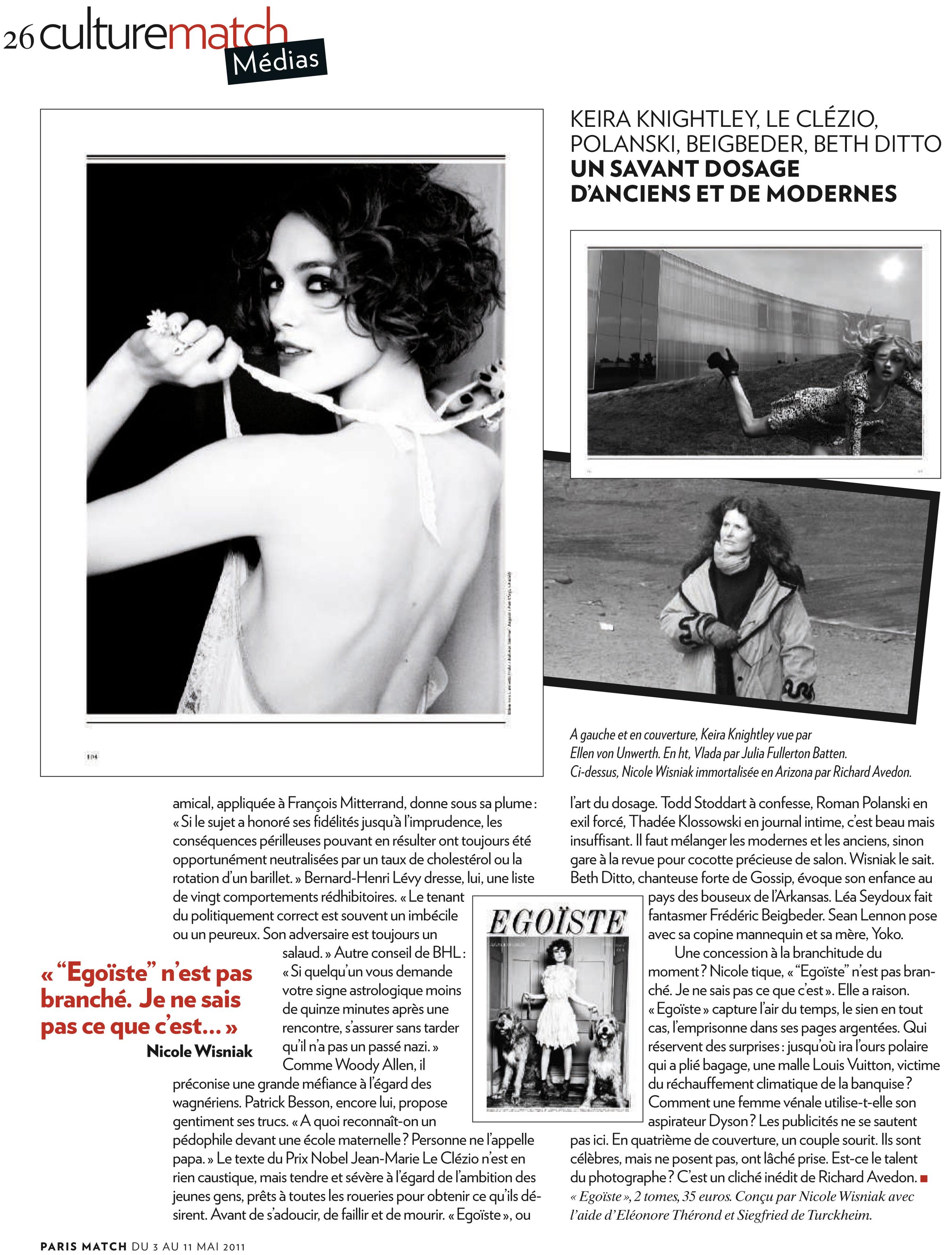 Paris Match 2.jpg