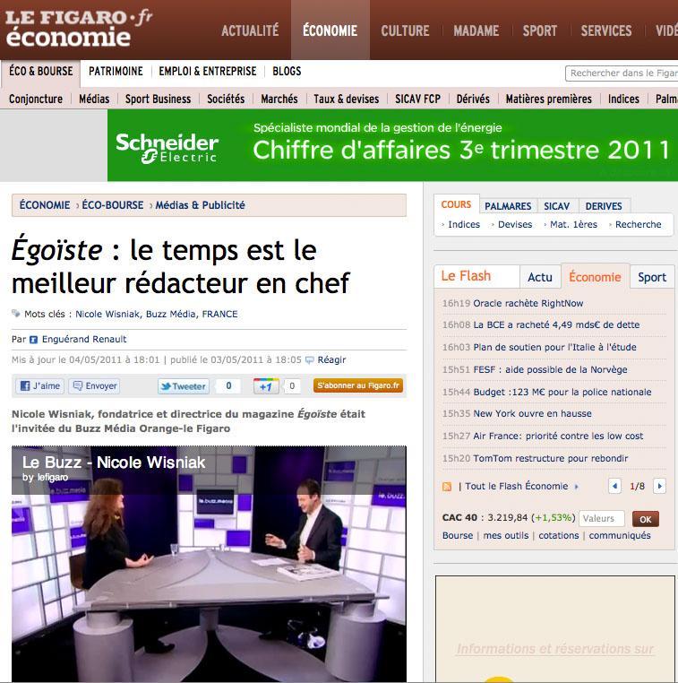 Figaro web.jpg