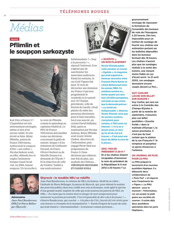 Le Nouvel Observateur 05 05 2011.jpg