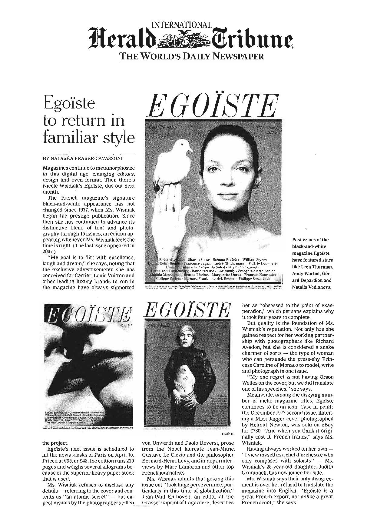 presse 16 Nyht.jpg