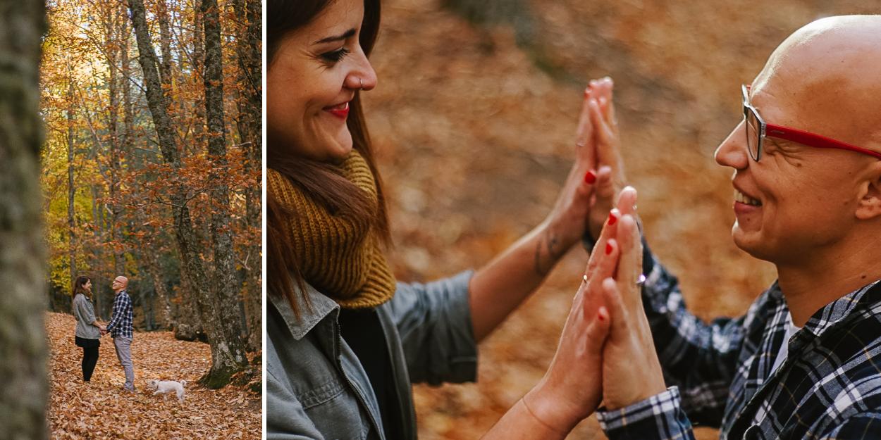 preboda-otoño-17.jpg