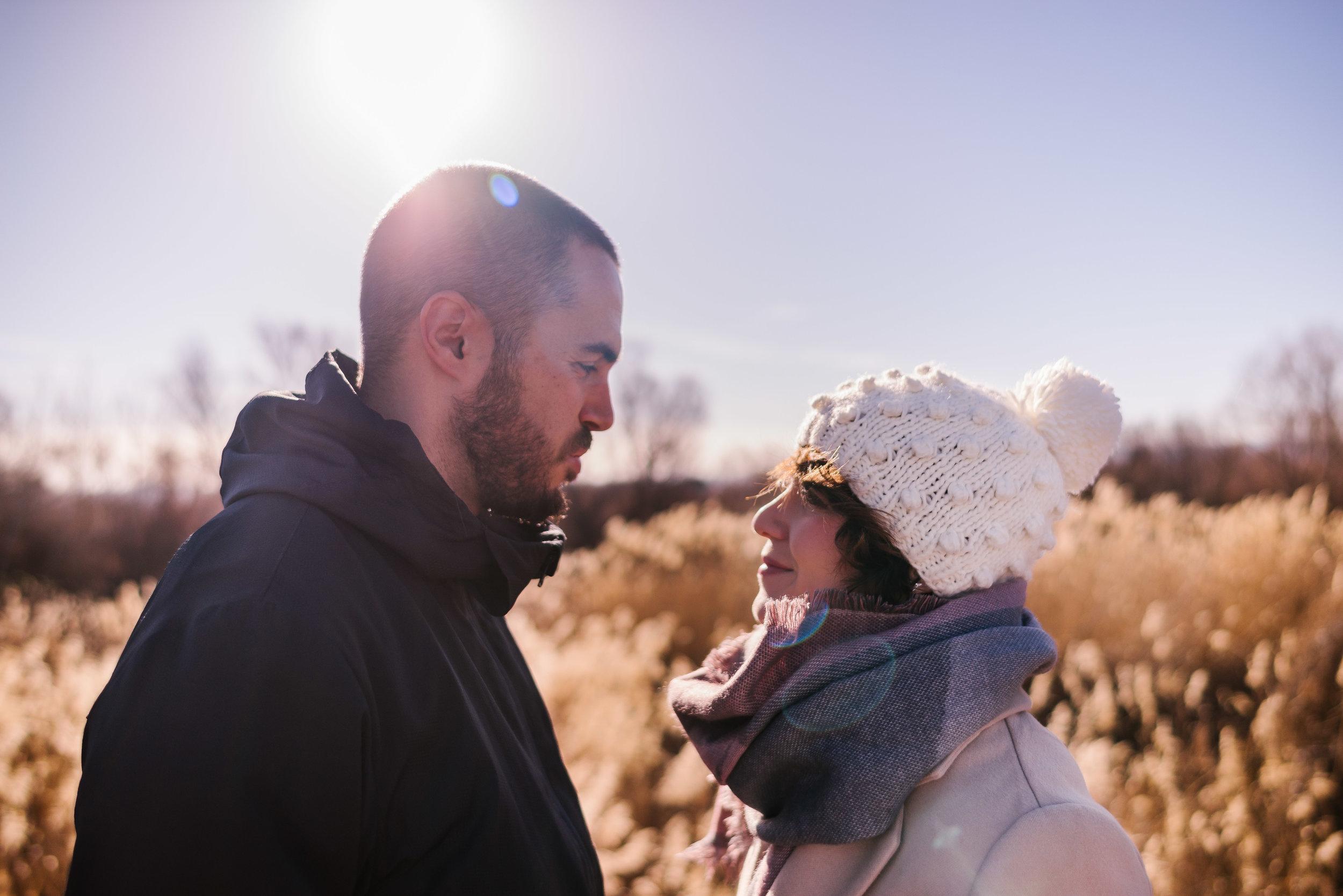 fotografo-de-boda-34.jpg