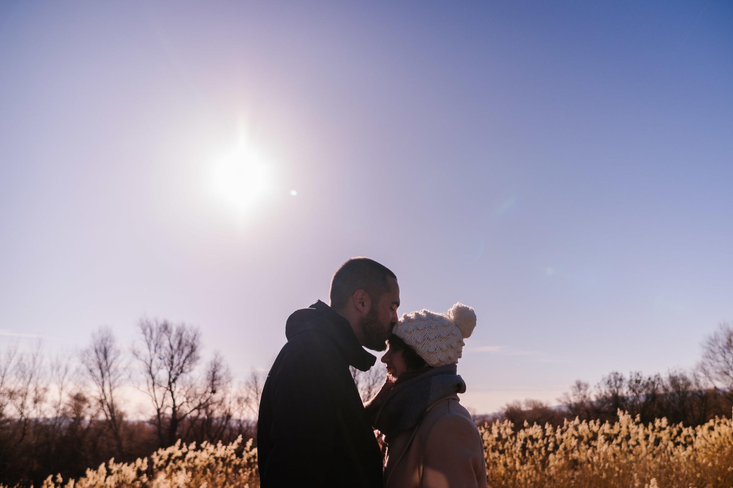 fotografo-de-boda-39.jpg
