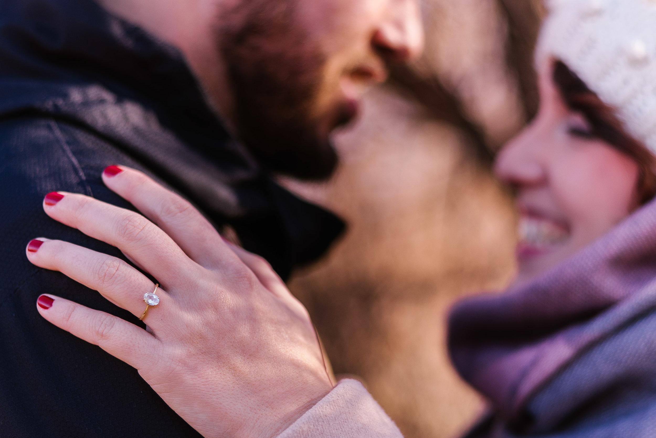 fotografo-de-boda-55.jpg