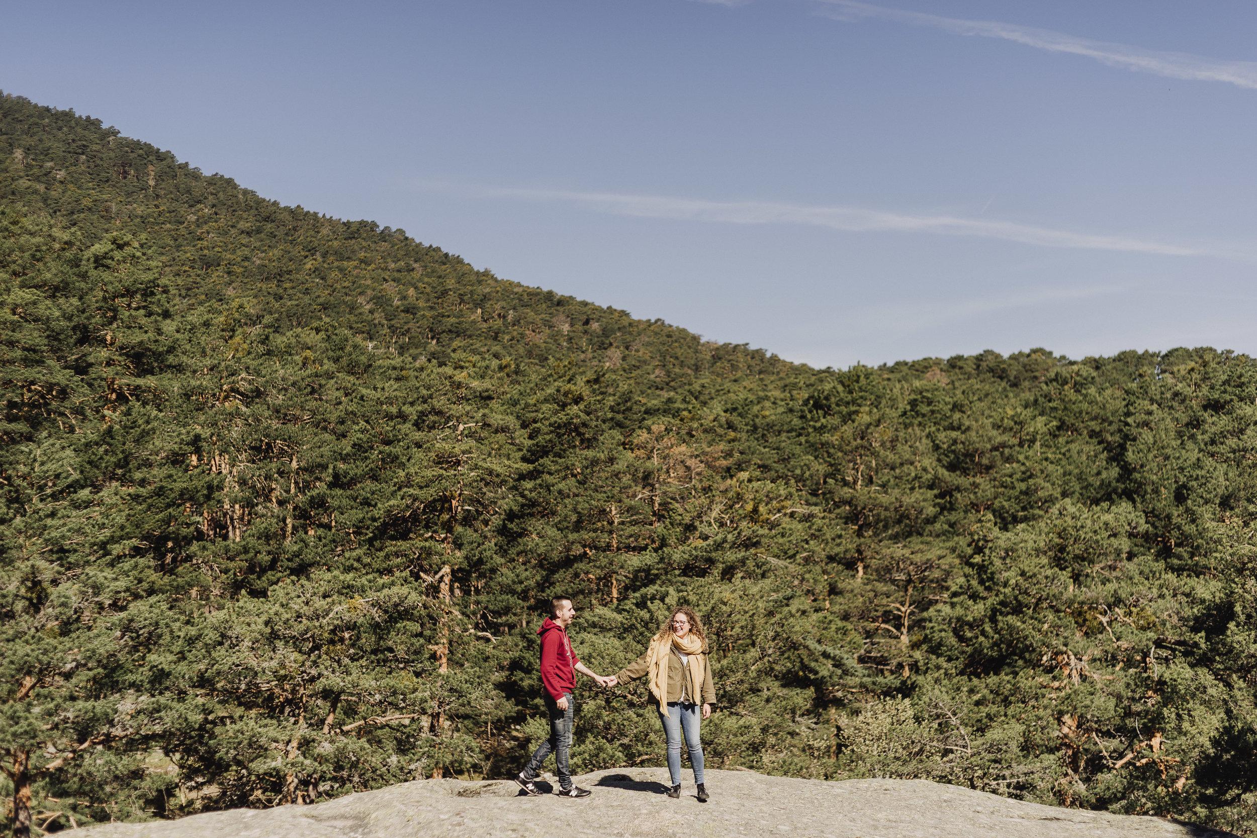preboda-en- bosque-3.jpg