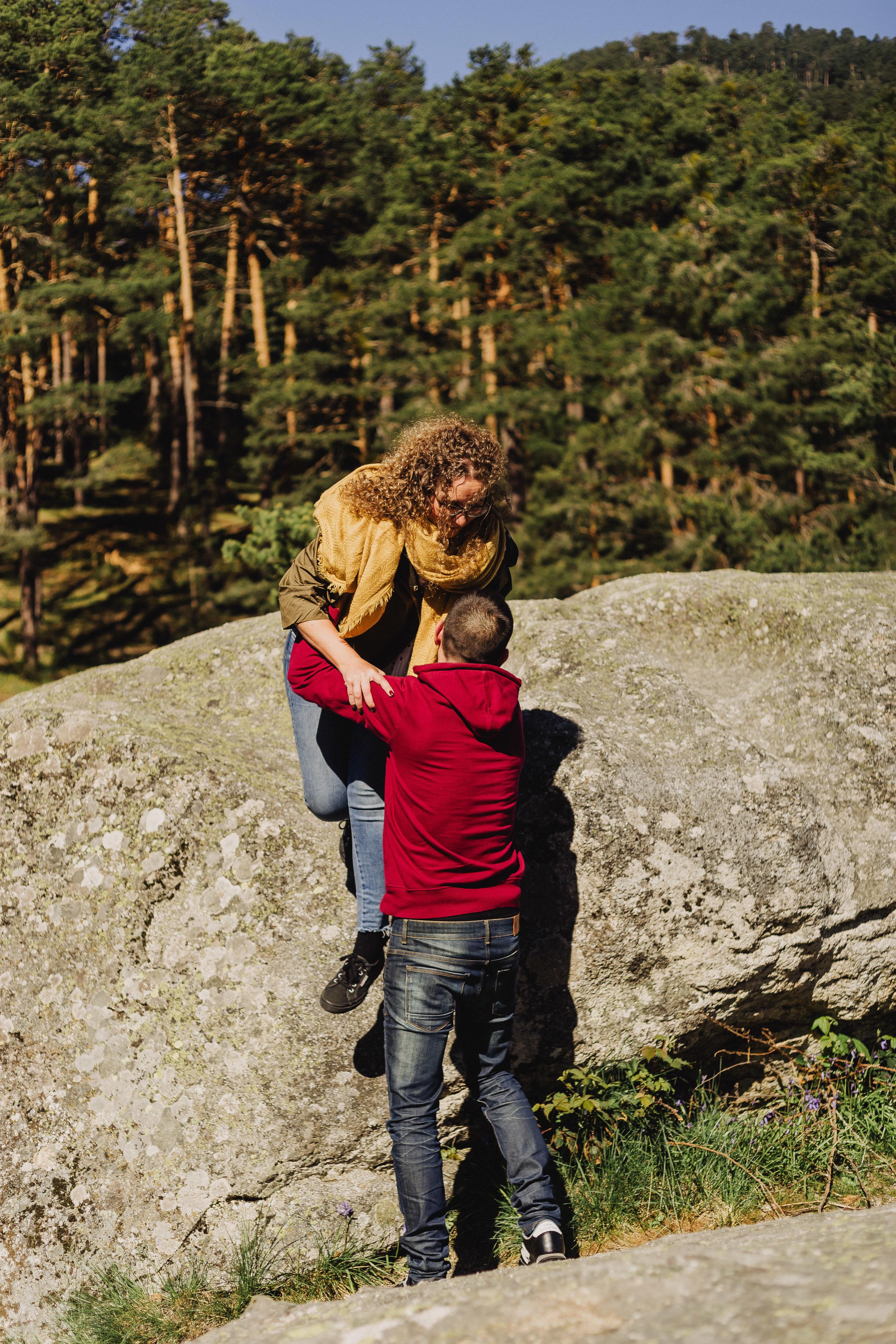 preboda-en- bosque-8.jpg