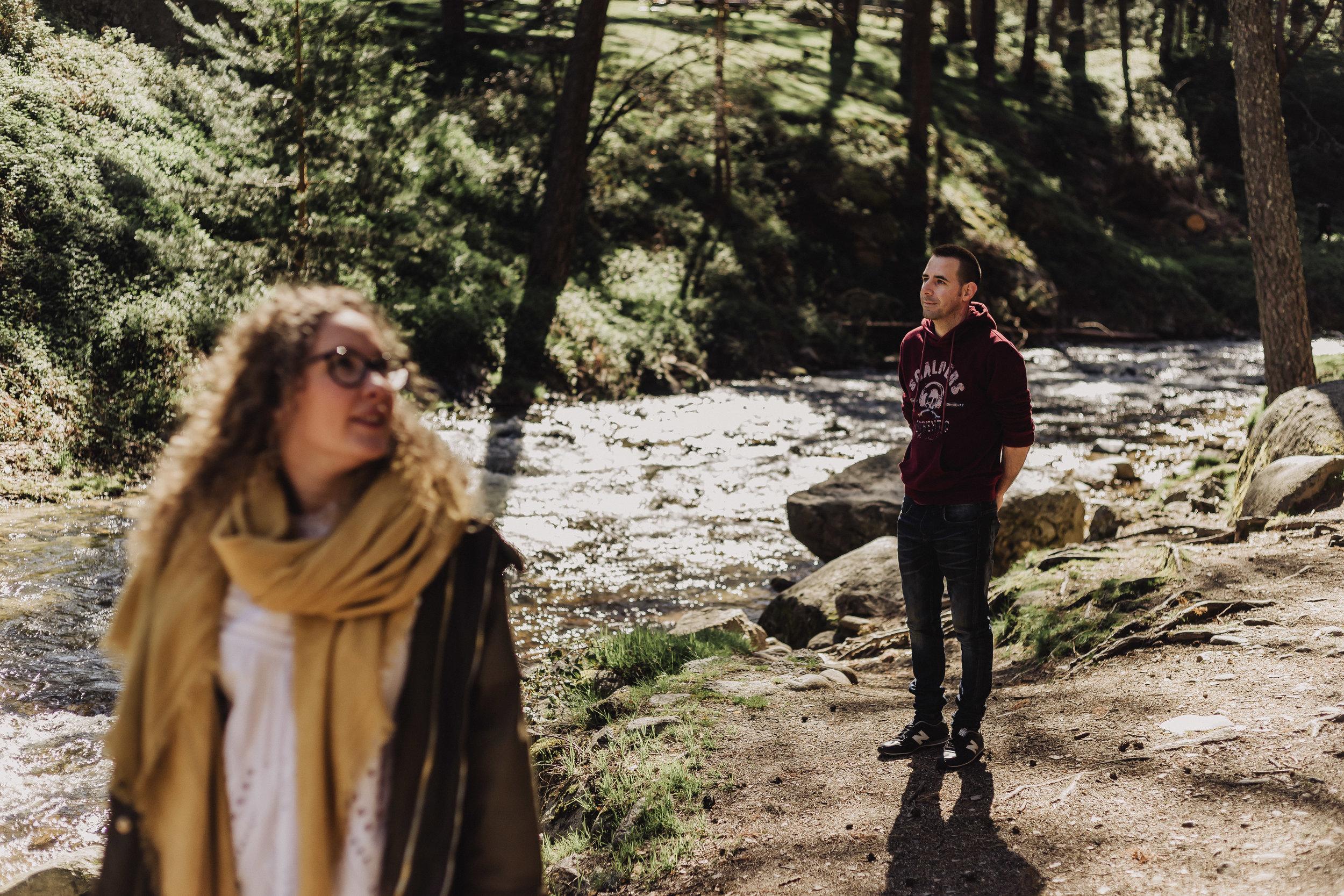 preboda-en- bosque-11.jpg