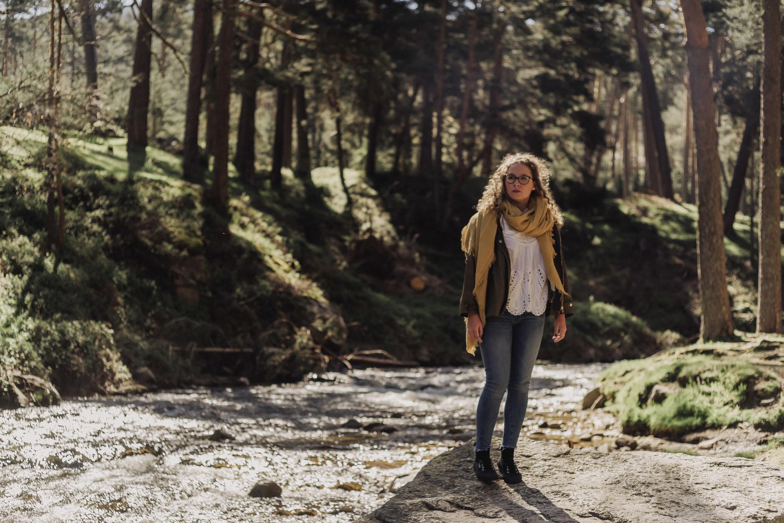 preboda-en- bosque-17.jpg
