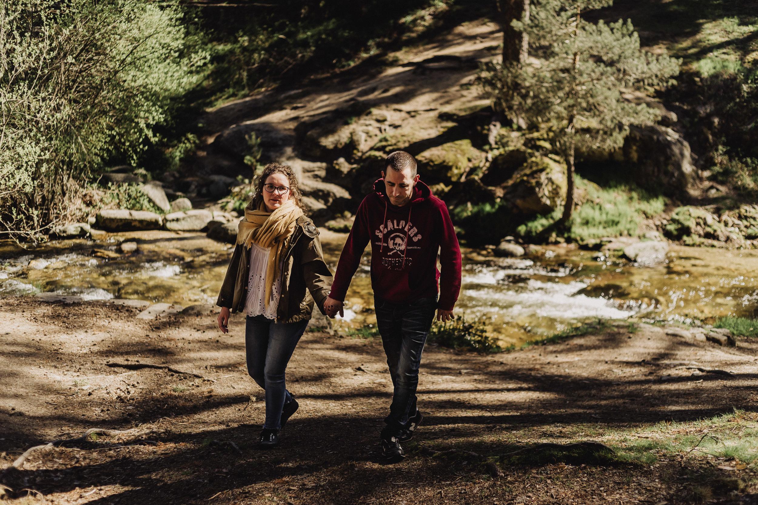 preboda-en- bosque-23.jpg