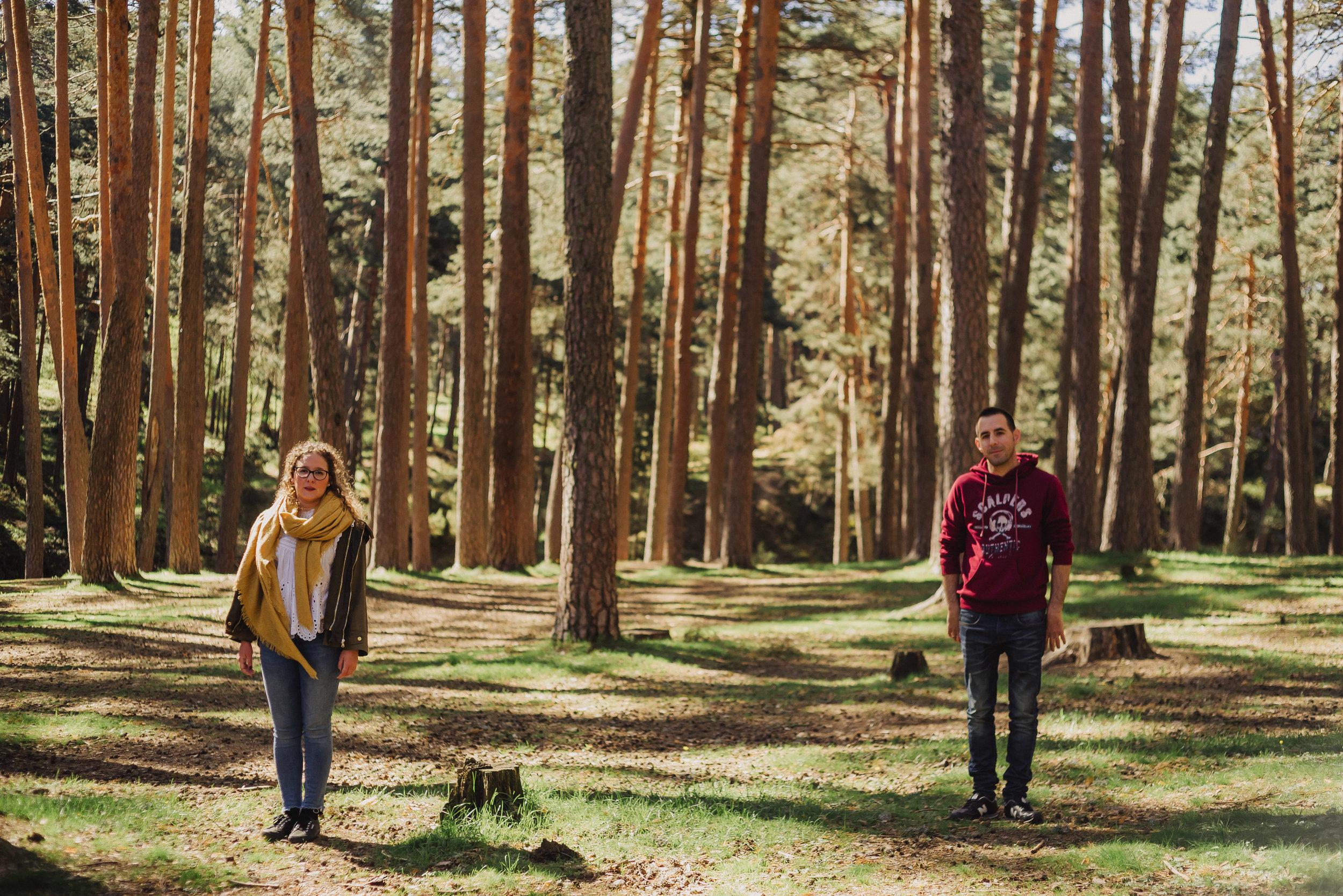 preboda-en- bosque-28.jpg
