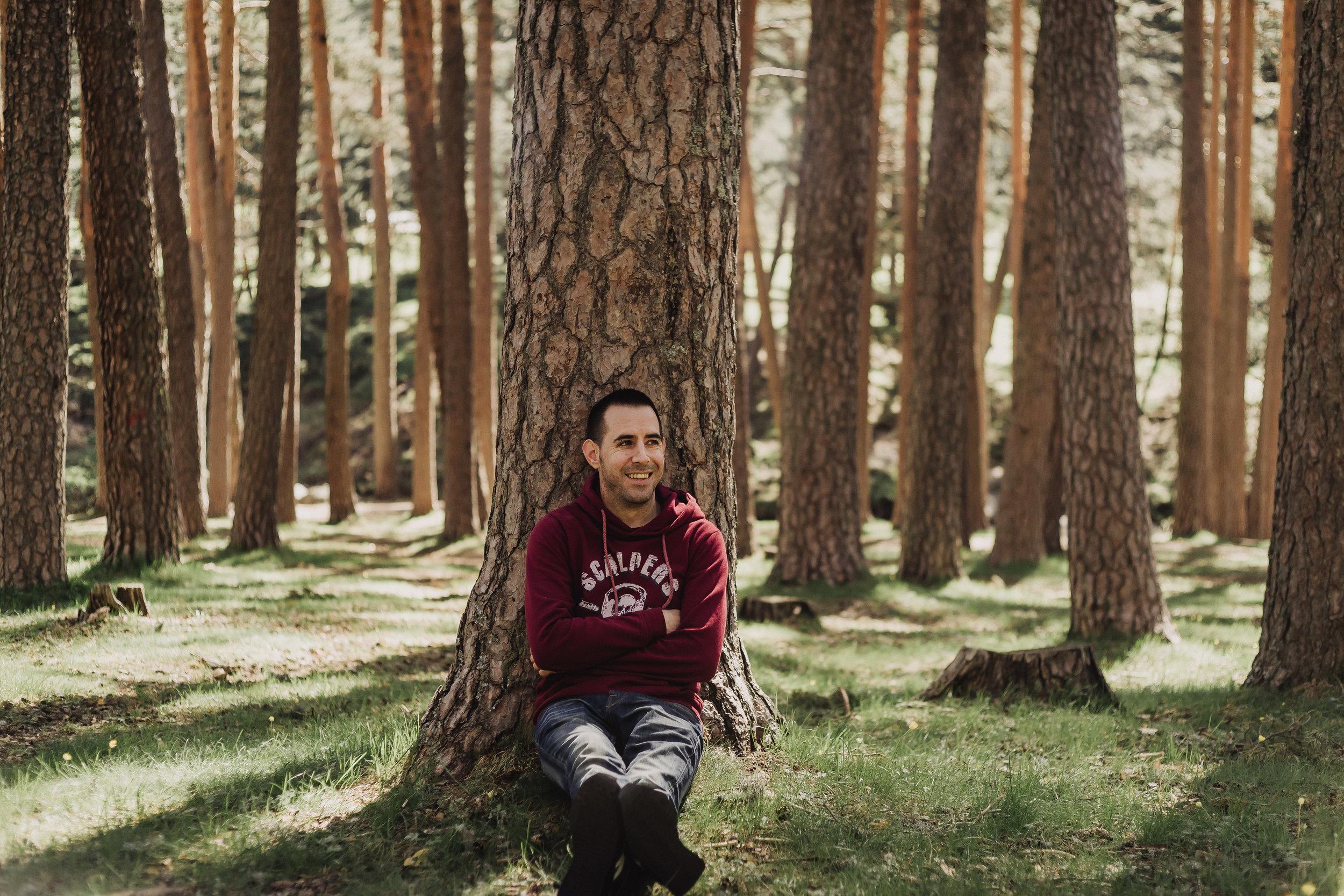 preboda-en- bosque-52.jpg