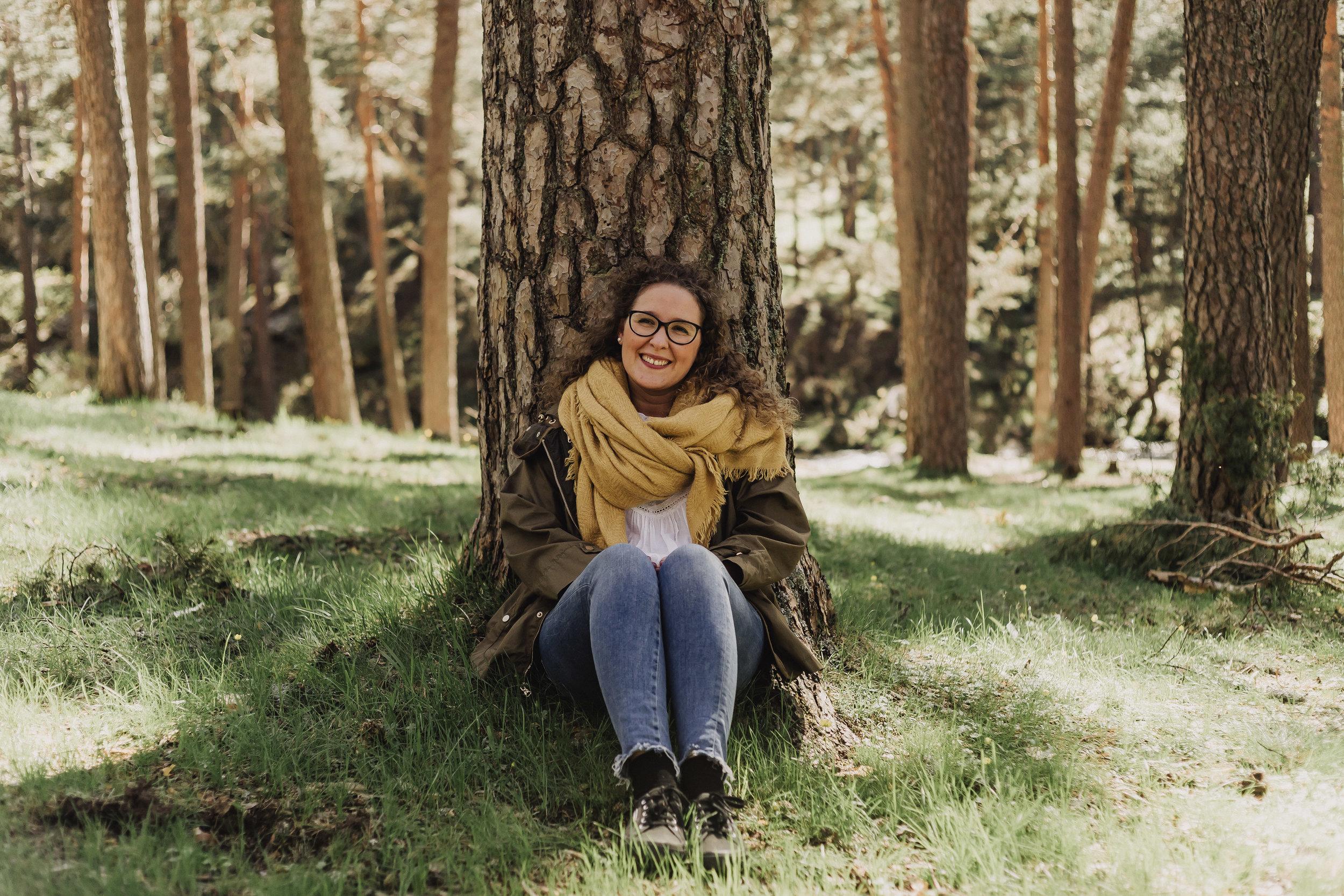 preboda-en- bosque-54.jpg
