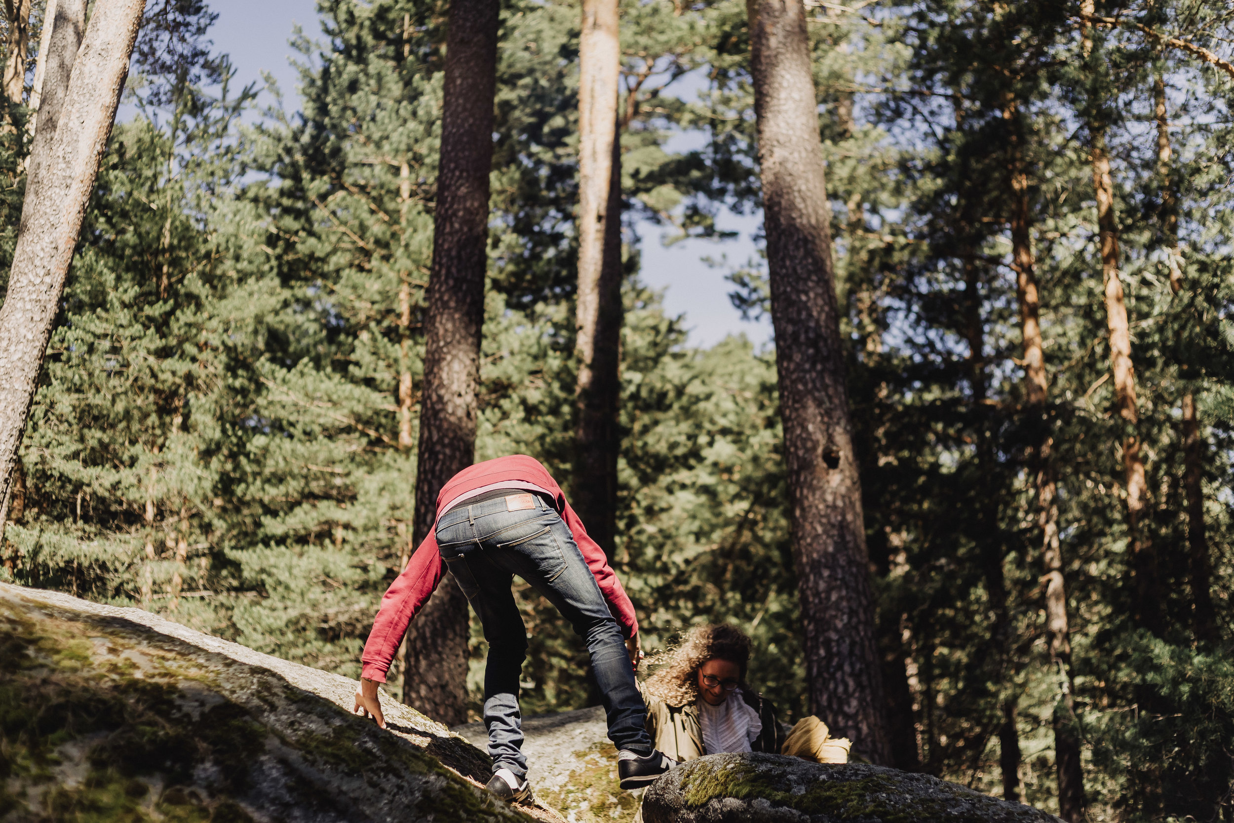 preboda-en- bosque-63.jpg