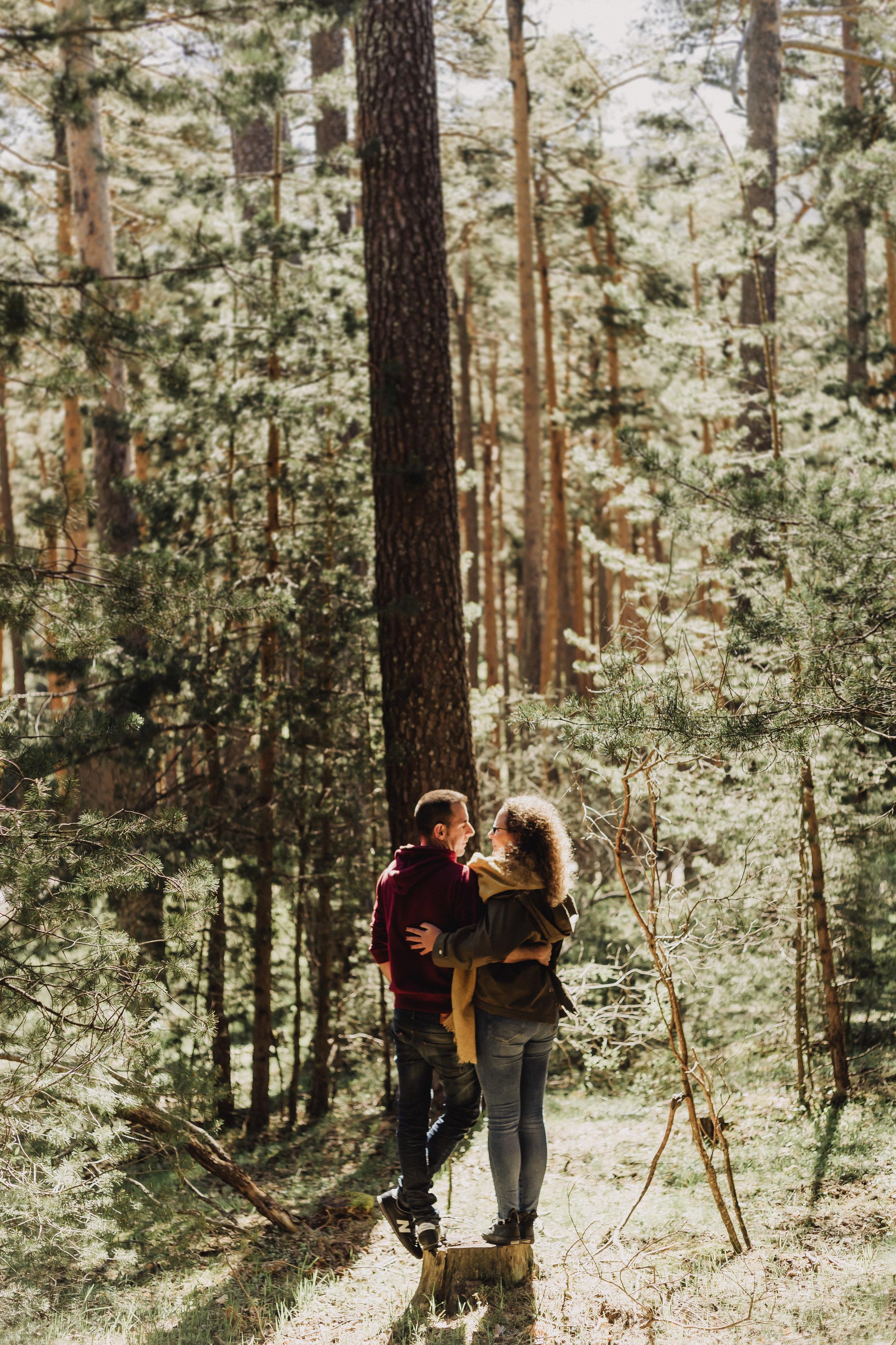 preboda-en- bosque-82.jpg