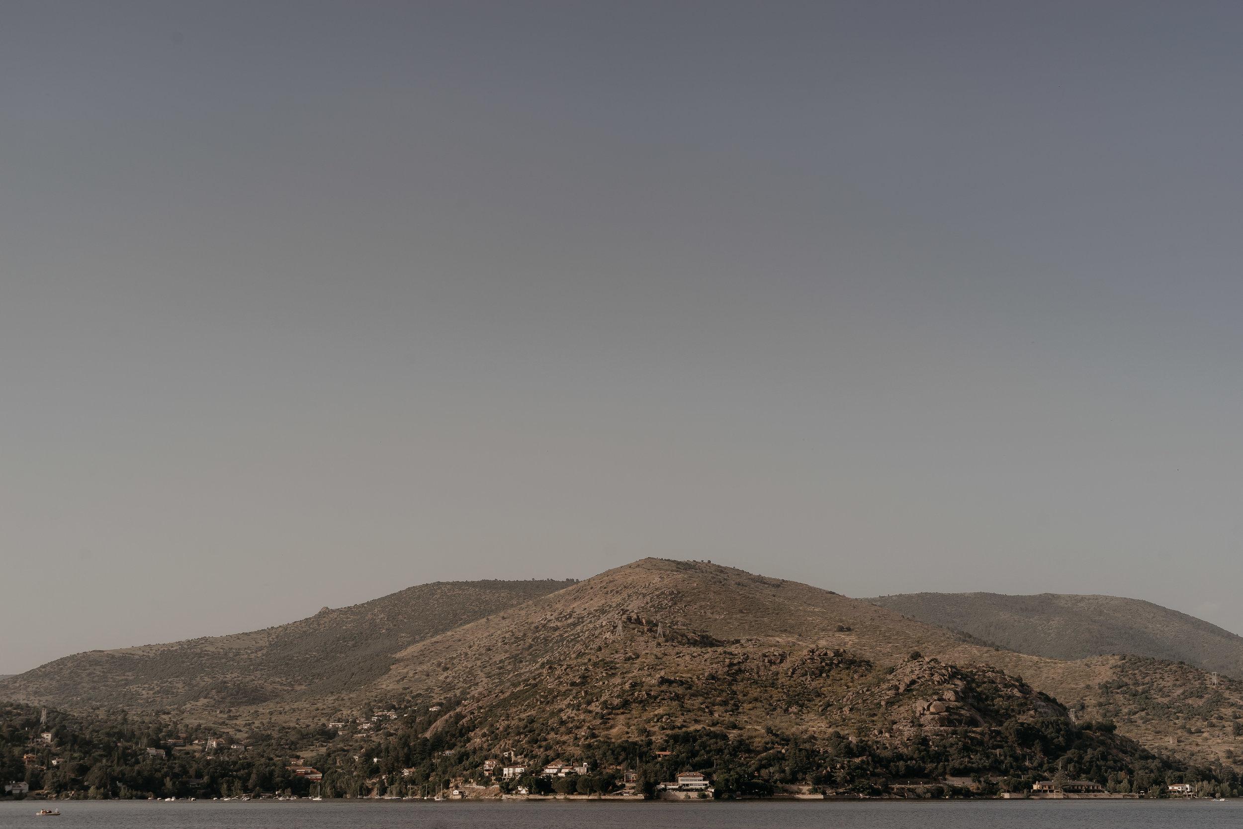 Preboda-pantano-1.jpg