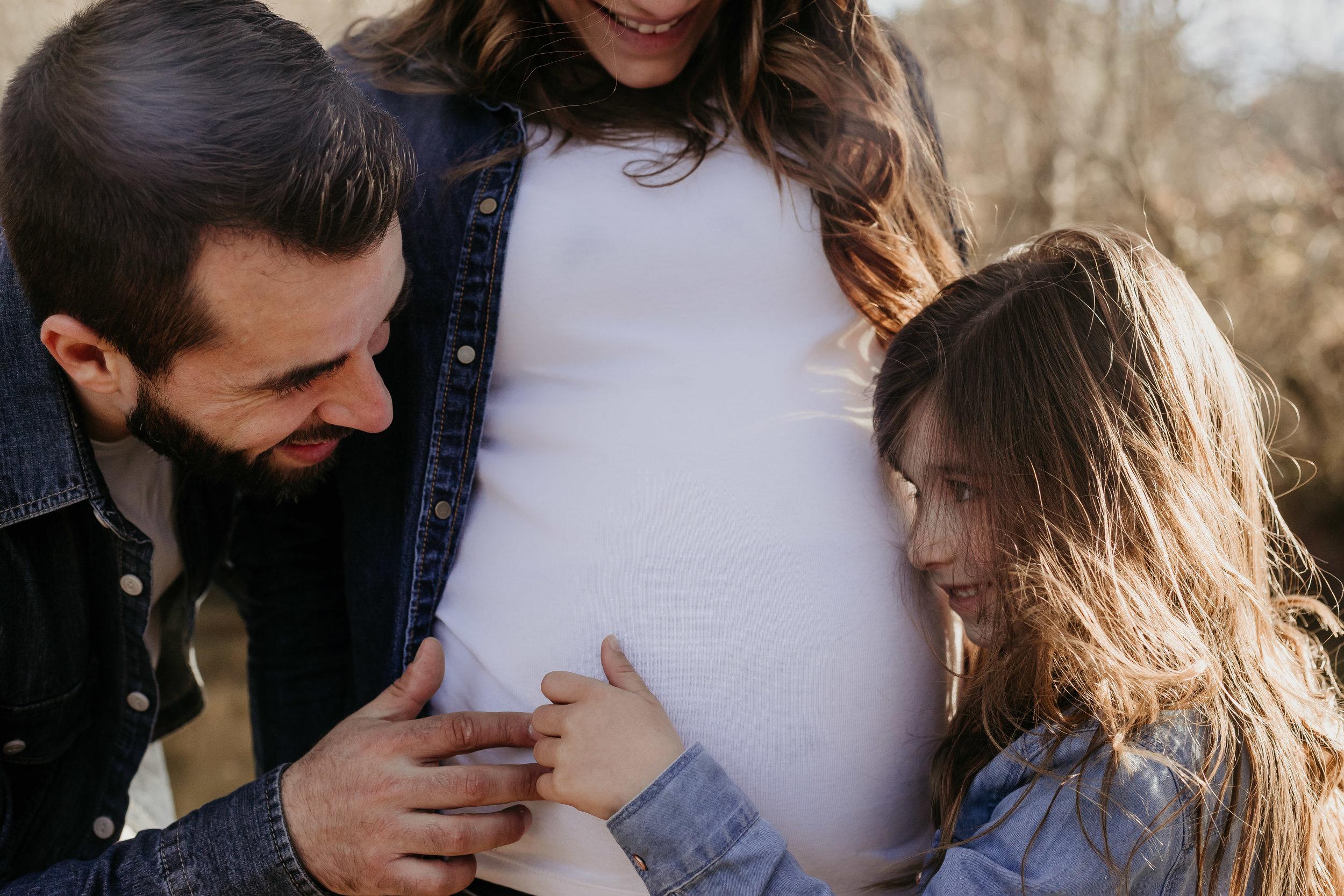 Sesion-de-embarazo-abril-45.jpg