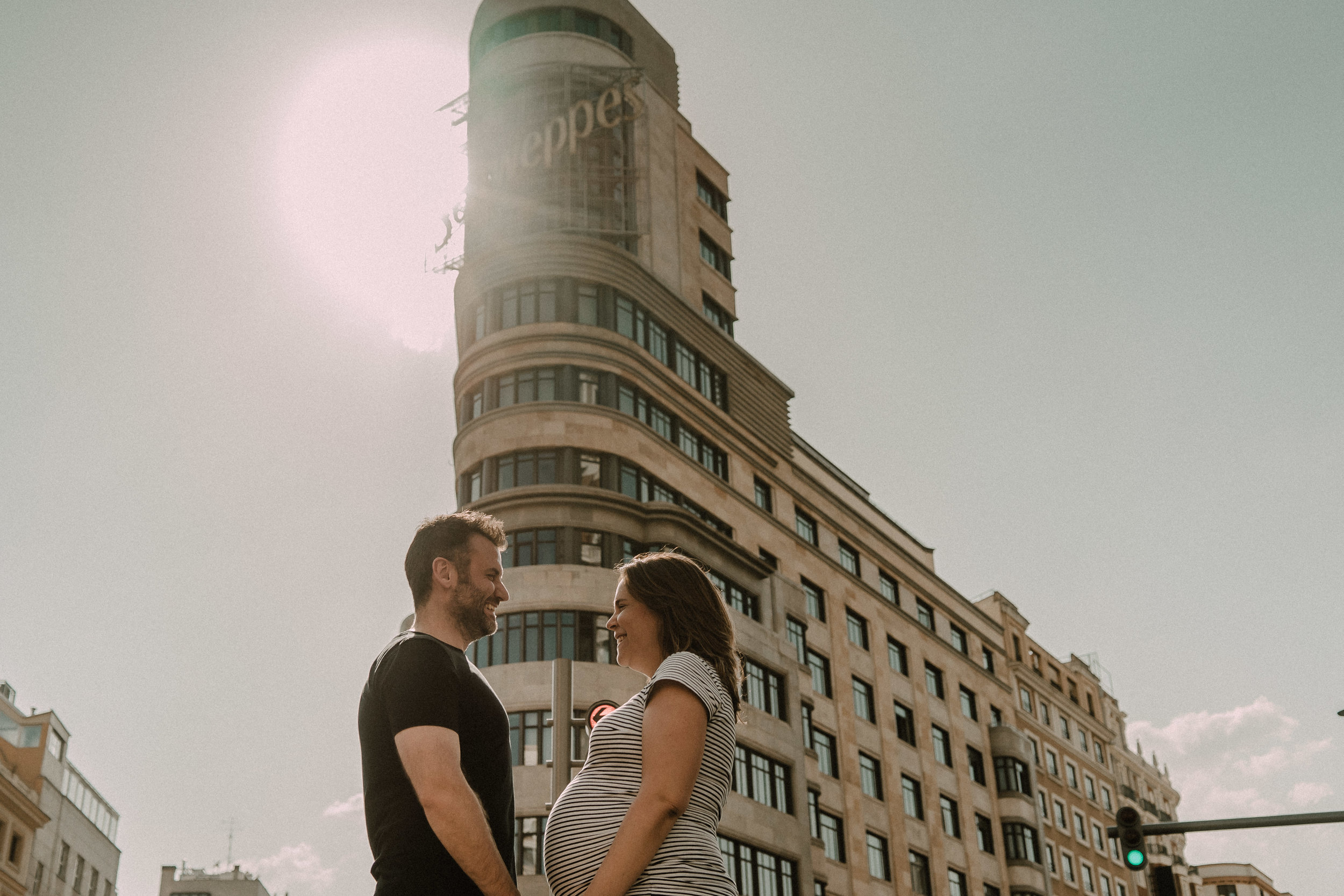 Fotos-embarazo-Madrid-2.jpg