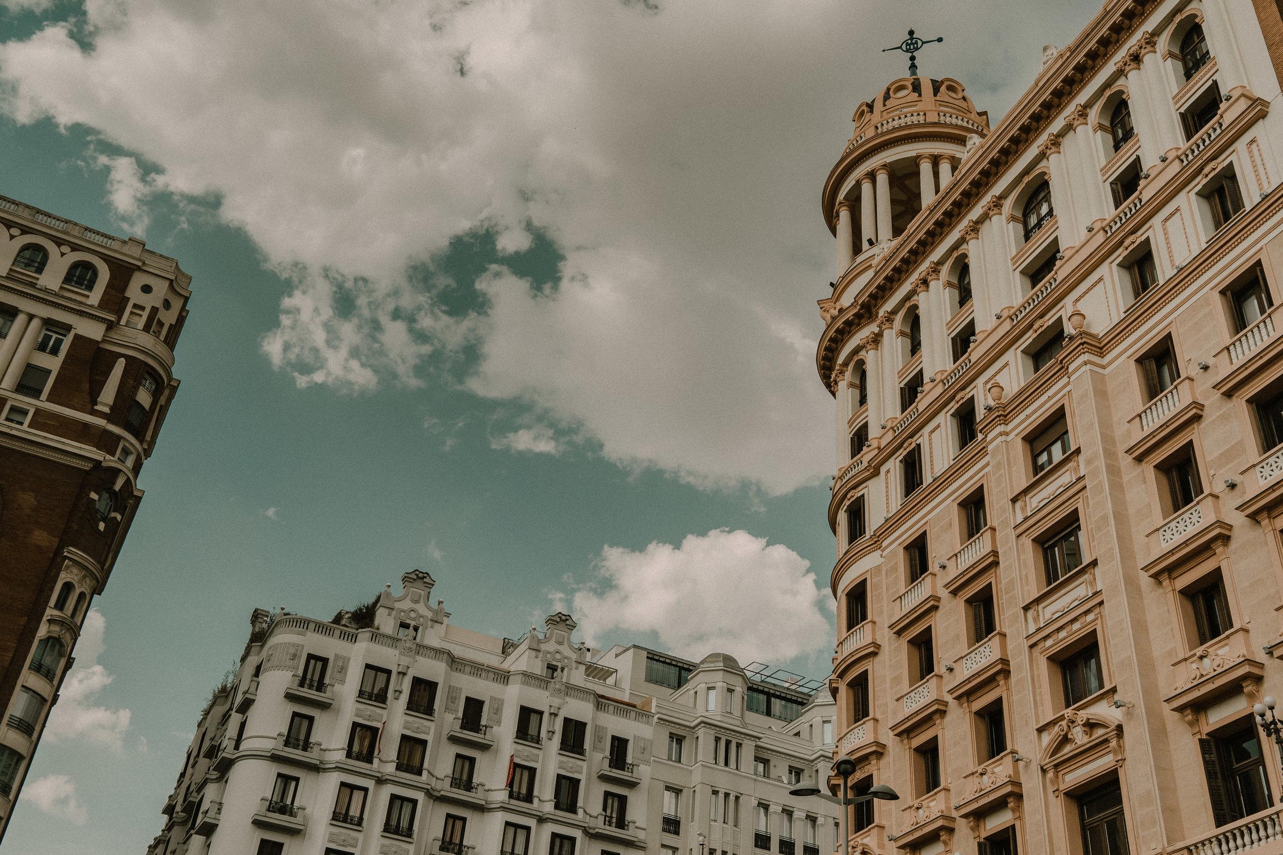 Fotos-embarazo-Madrid-1.jpg