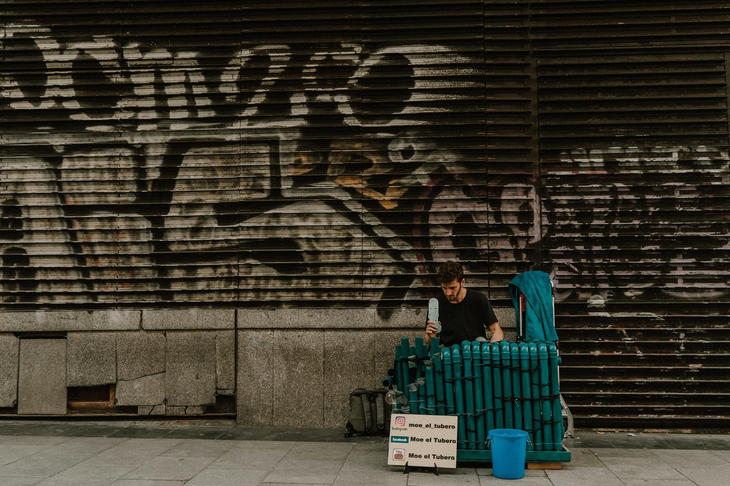 Fotos-embarazo-Madrid-3.jpg