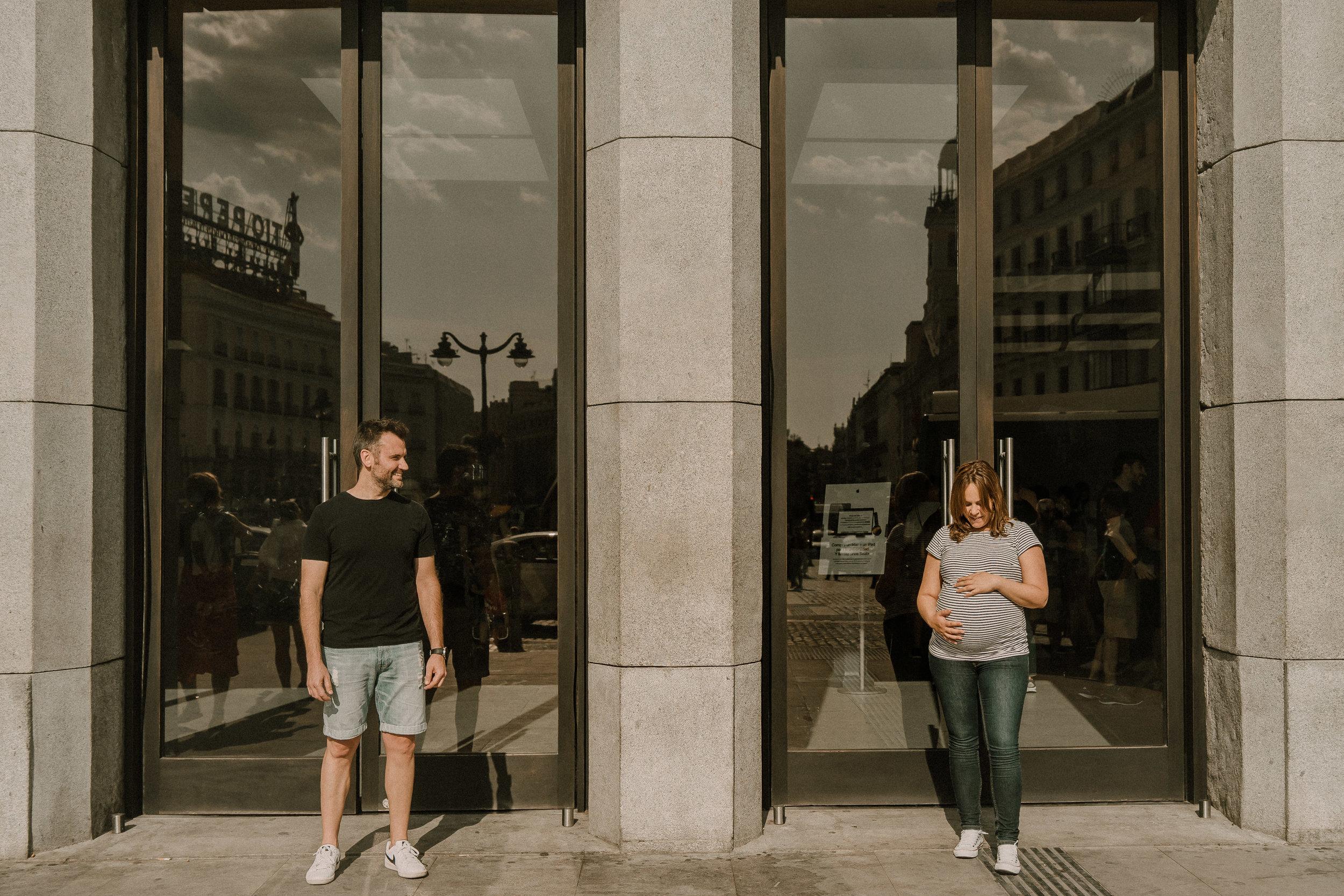 Fotos-embarazo-Madrid-10.jpg