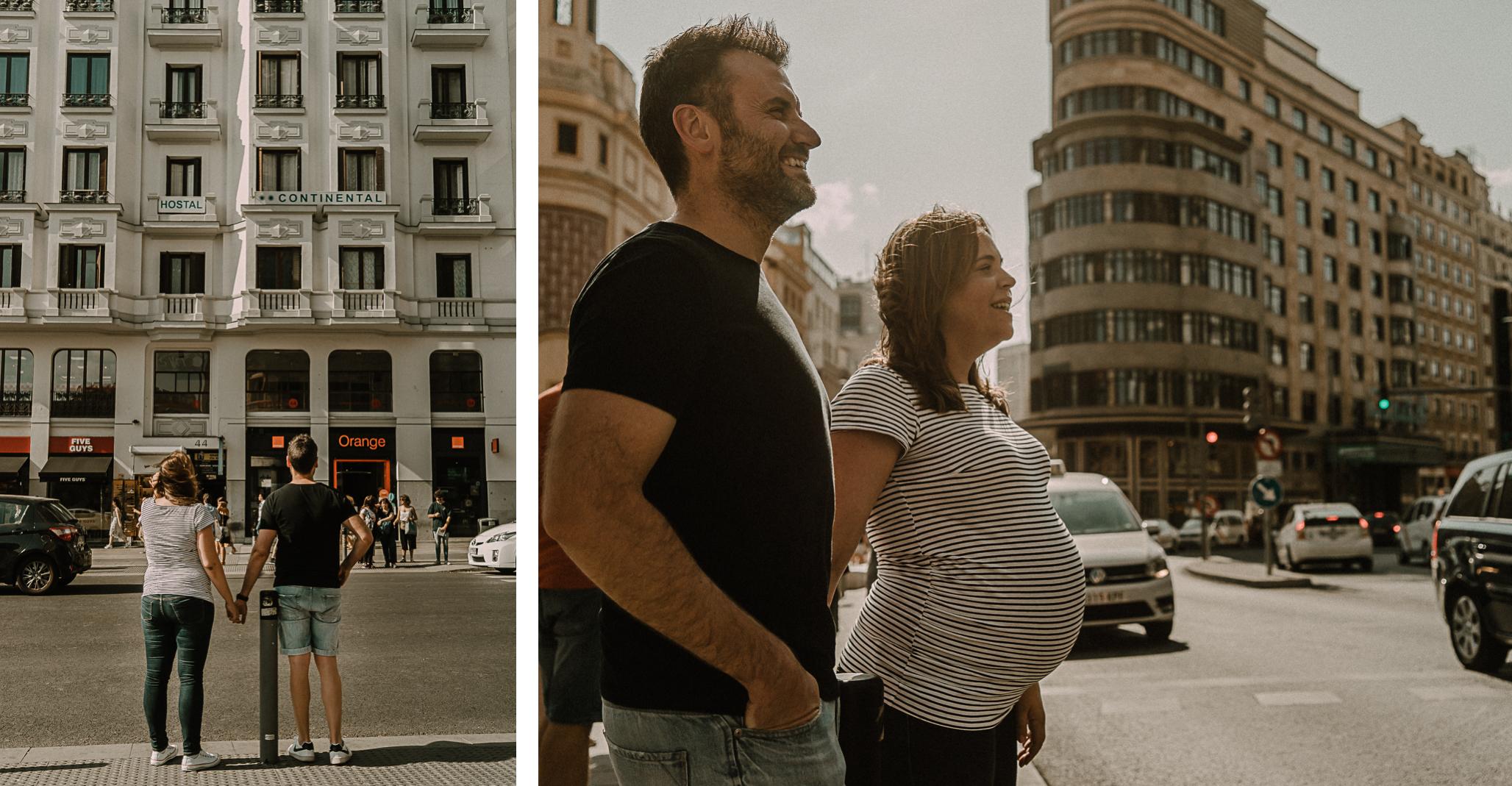 Fotos-embarazo-Madrid-18.jpg