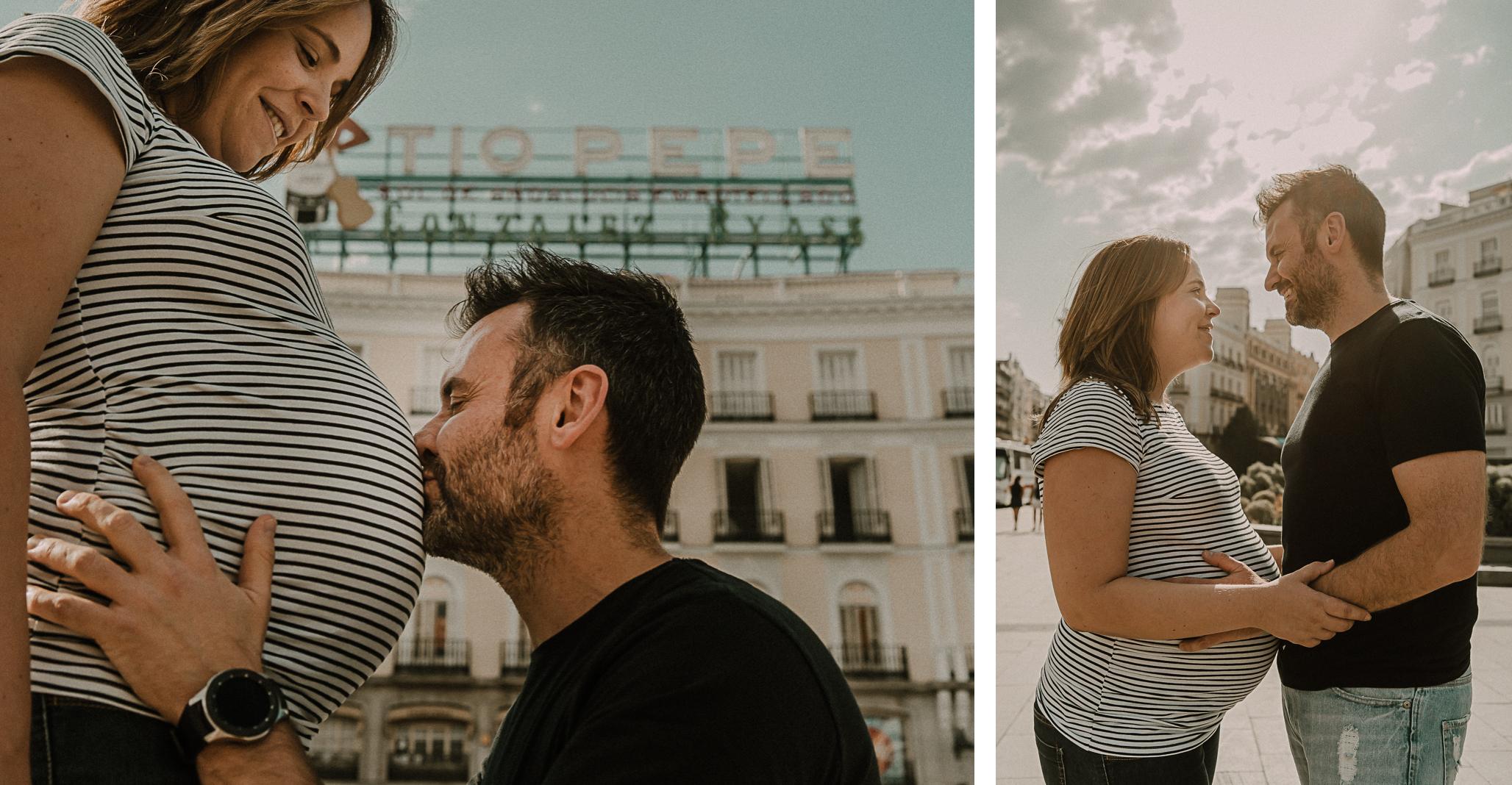 Fotos-embarazo-Madrid-20.jpg