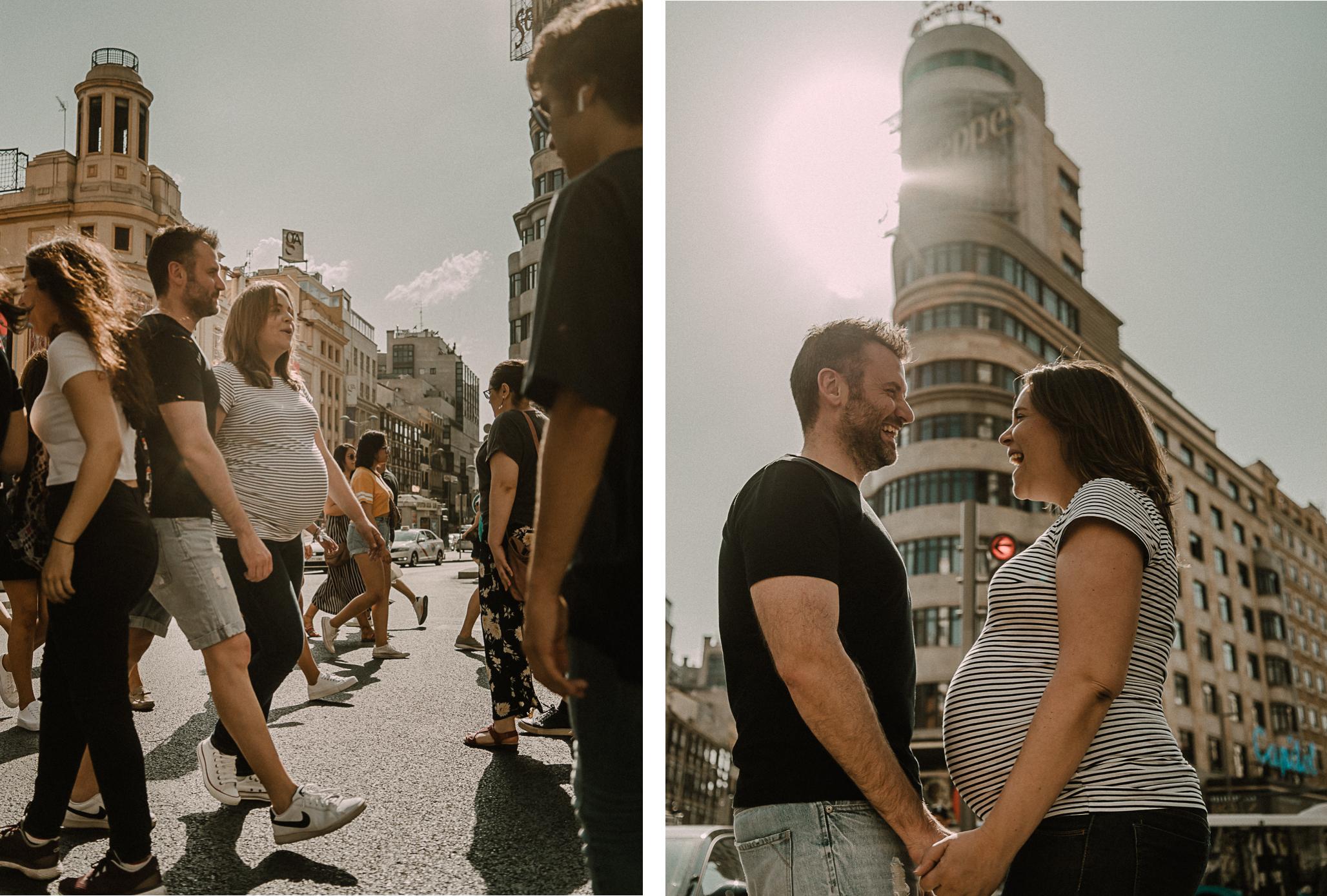 Fotos-embarazo-Madrid-22.jpg