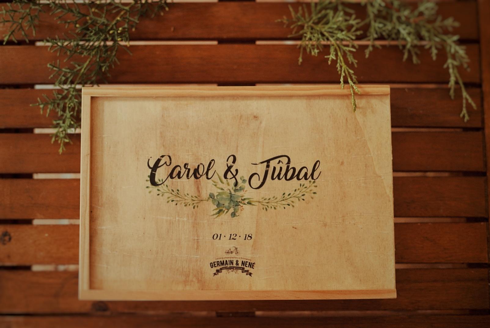 paquete-bodas-3.jpeg