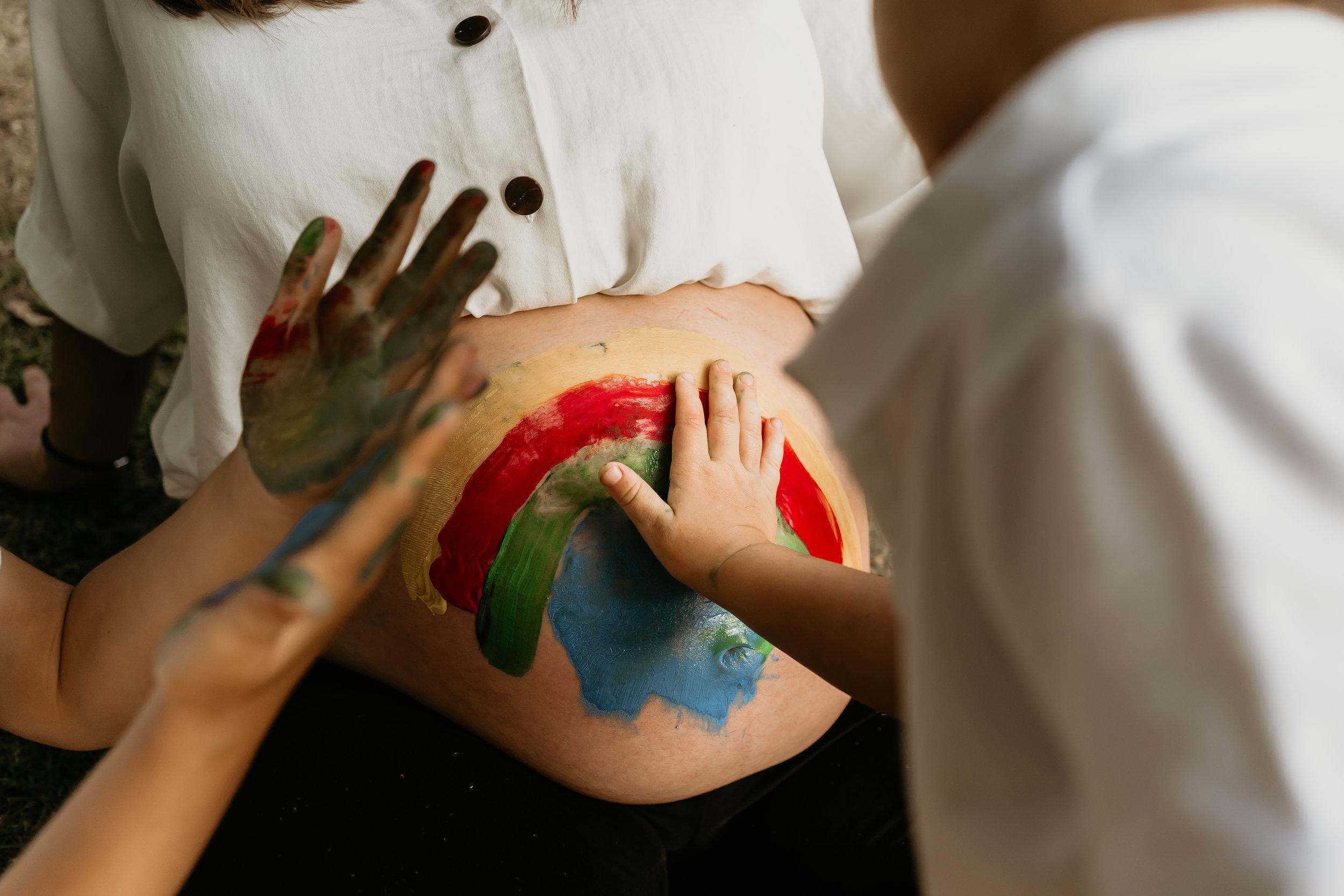 sesion-de-embarazo.jpg