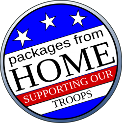 cropped-PFH_Logo.png