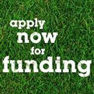 funding1.jpg