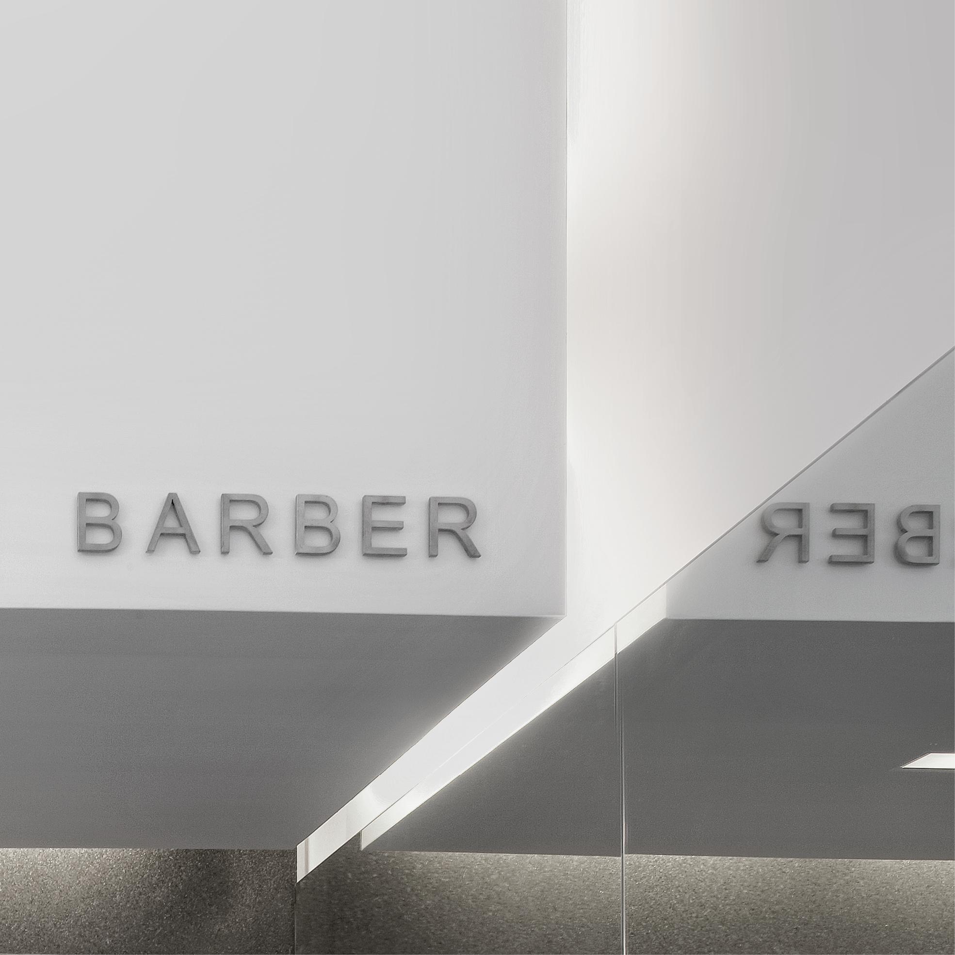 TRINITY BARBERS S4.jpg
