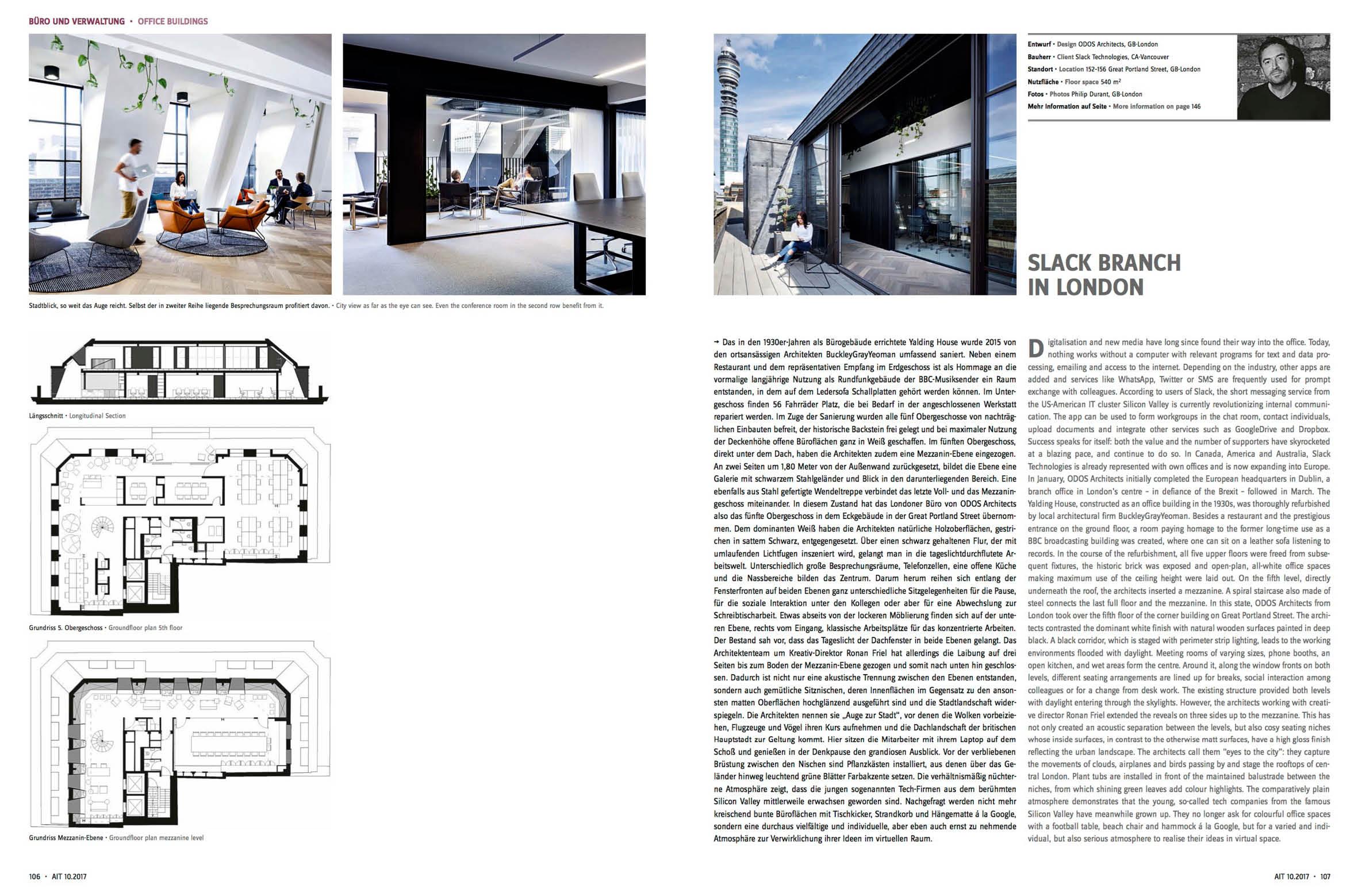 ODOS ARCHITECTS - AIT3.jpg