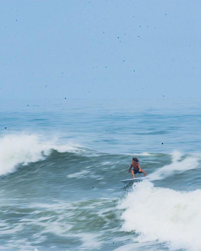 @orioneshel cutback to wh'pash #surfer#surfing#surf 📸 @jasperjarden