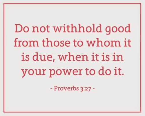 Proverbs-3-27.jpg
