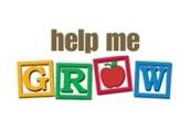 help-me-grow-logo.jpg