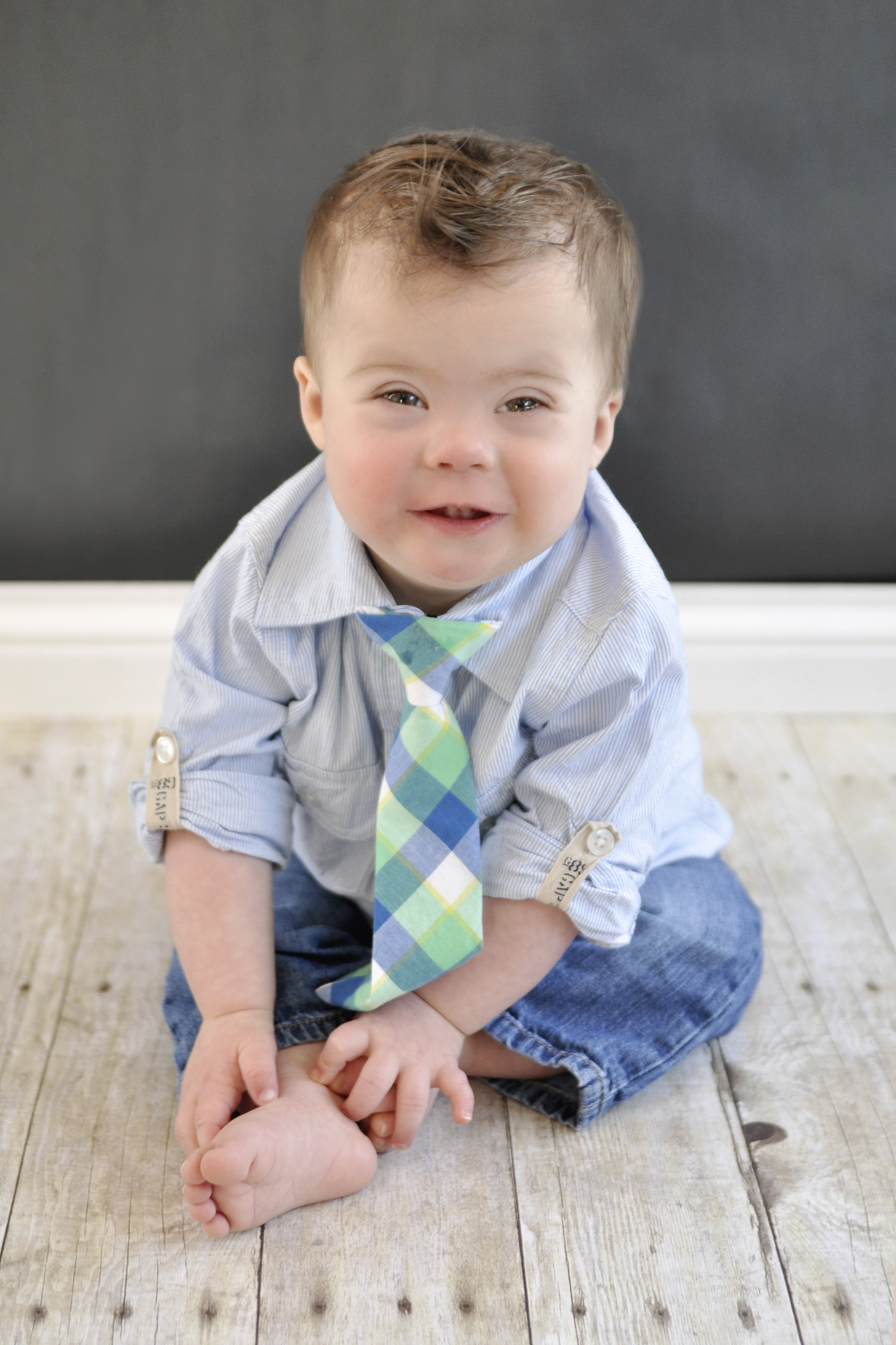 Having a Baby with Down Syndrome   Parent Resources for