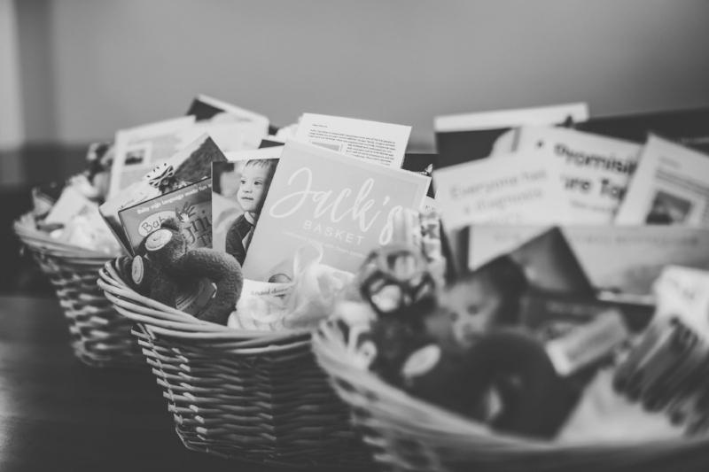 Jack's Basket-0026.jpg