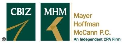 CBIZ-and-MHM-Cobranded-Full-Logo-solid-PMS1255-80tint.jpg